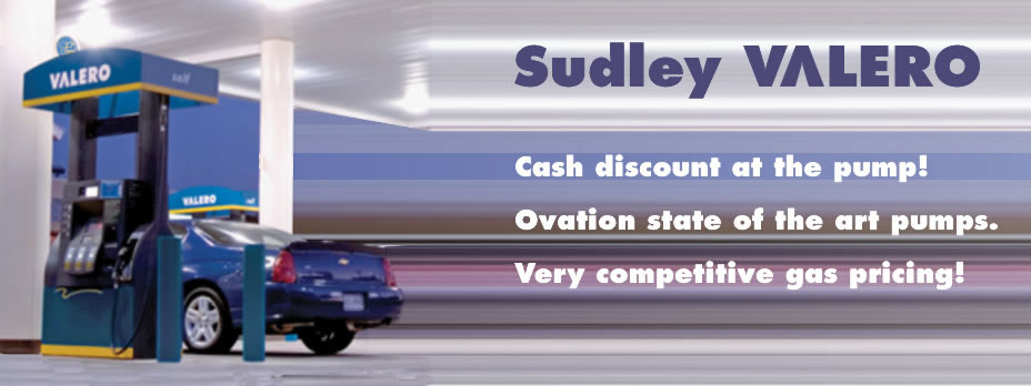 Sudley Valero Pumps
